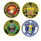 Great Lakes Veterans Socity (GLVS)