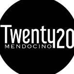 Twenty20 Adam
