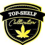 TopShelfTrees